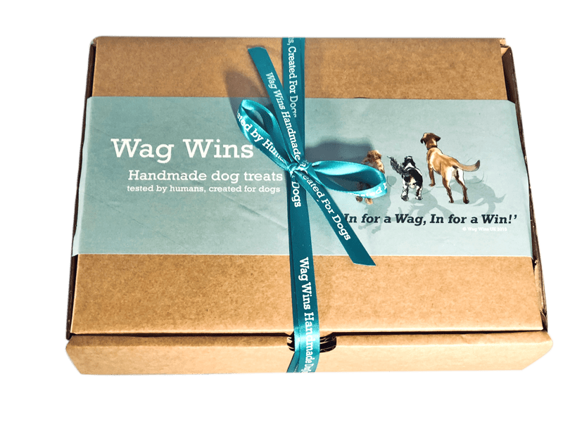 Wag-Wins-Advent-Box-3