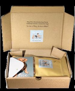 wagwins-weekly-gift-box