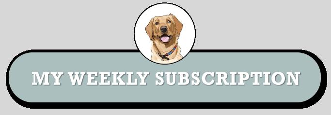 wagwins-weekly-sub